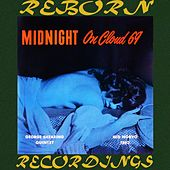 Midnight on Cloud 69 (HD Remastered) de George Shearing
