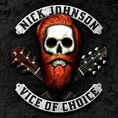 Vice of Choice by Nick Johnson