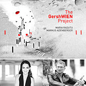 The Gershwien Project de Various Artists