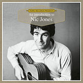 An Introduction to Nic Jones de Nic Jones