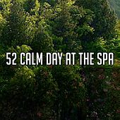 52 Calm Day at the Spa by Lullaby Land