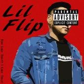 You Like That? I Like That de Lil' Flip