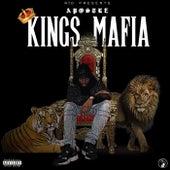 King's Mafia by Apostle