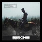 Lone Wolf de Berchie