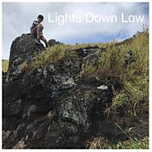 Lights Down Low de Mini Bop Kidz