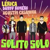 Solito Solo von Lerica