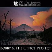 The Journey by Bobby