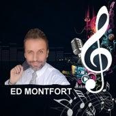 Solamente tú de Ed Montfort