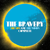 The Ocean (Moon Version) by The Bravery