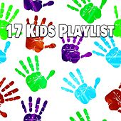 17 Kids Playlist by Canciones Infantiles