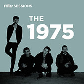 Rdio Sessions (Live) von The 1975