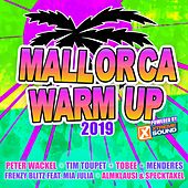 Mallorca Warm up 2019 Powered by Xtreme Sound von Various Artists