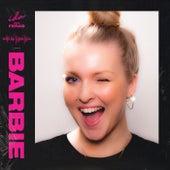Barbie by Ida