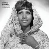 Songs Of Faith: Aretha Gospel de Aretha Franklin