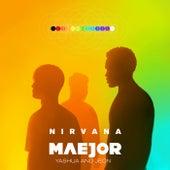 Nirvana von Maejor