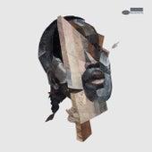 >>>>>>>>>Voices von Kendrick Scott Oracle