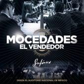 El Vendedor (Sinfónico En Vivo) de Mocedades