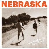 Las Aventuras de Todas Partes by Nebraska
