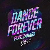Dance Forever de Elyella