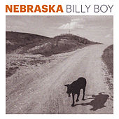 Billy Boy by Nebraska