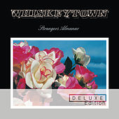 Strangers Almanac (Deluxe Edition) by Whiskeytown