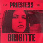 Brigitte de Priestess