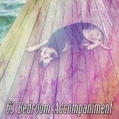 63 Bedroom Accompaniment de Sleepicious