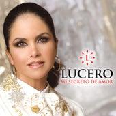Mi Secreto De Amor by Lucero