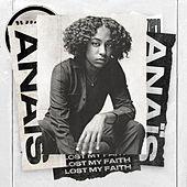 Lost My Faith de Anaïs