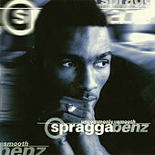 Uncommonly Smooth by Spragga Benz