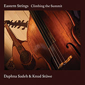 Eastern Strings Climbing the Summit by Daphna Sadeh
