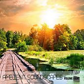 Ambient SoundScapes, Vol 8 by Various Artists