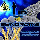 Up Syndrome (Compiled by Jangus Khan) by Various Artists