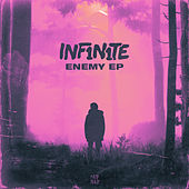Enemy EP di Inf1n1te