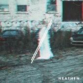 Heathen by Heathen