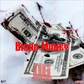 Blood Money by Tez Banga