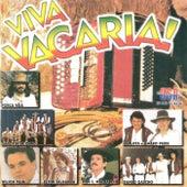 Viva Vacaria ! de Various Artists