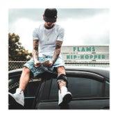 Hip-Hopper de Flams