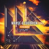 Runaway by Manse