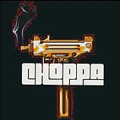 Choppa von XLG Official