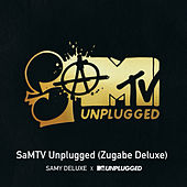 SaMTV Unplugged (Zugabe Deluxe) by Samy Deluxe