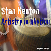 Artistry In Rhythm by Stan Kenton