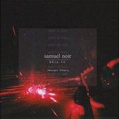 Deja-Vu von Samuel Noir