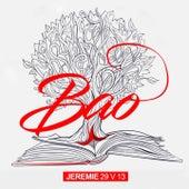 Jeremie 29 V 13 by Bao