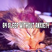 64 Sleep Without Anxiety de Sounds Of Nature