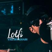 Yadjis Khari by Lotfi