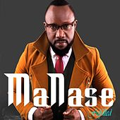 Fulfilled by MaNase