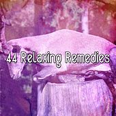 44 Relaxing Remedies de Smart Baby Lullaby