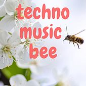 Techno Music Bee di Various Artists