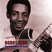 The Very Best Of Soul by Bobby Hebb